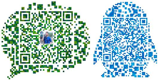 安信达IATF16949认证