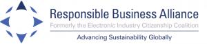 RBA(EICC)认证
